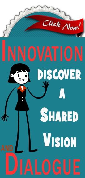 discover-a-shared-vision